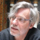 Francis Laleman
