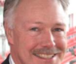Hans Schreudering
