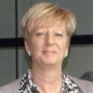 Jeanne Akkermans