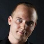 Jorrit Rogaar