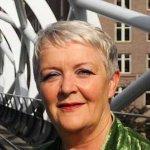 Marie-José van der Meij
